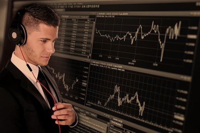 Forex how long does it take